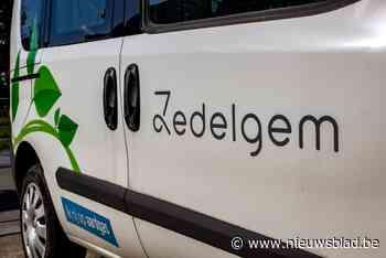 """Zedelgem verlengt geldigheid horecabon: """"Lokale zaken verdie... (Zedelgem) - Het Nieuwsblad"""