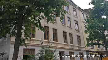 Wie aus Schrottimmobilien in Bremerhaven attraktive Wohnungen werden - buten un binnen