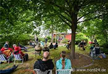 Bremerhaven: Das bietet der Kultursommer - Nord24