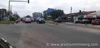 #June12Protest: No protest in Uyo - Premium Times
