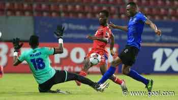 Revealed: Tanzania's XI vs Malawi – Manula starts as Bocco is captain