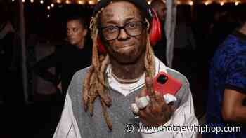 Lil Wayne Attack Accuser Ordered To Submit Text Messages - HotNewHipHop