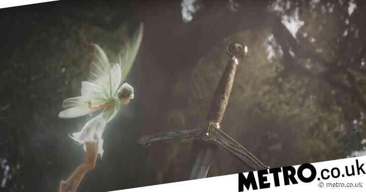 Microsoft E3 2021: no Fable or Perfect Dark claims insider