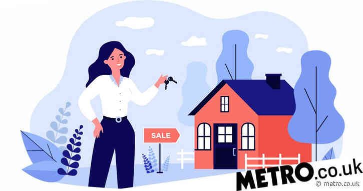 Mortgage experts give tips for buying a home on your own