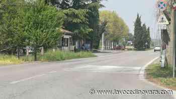 Mezzomerico e Oleggio saranno collegati da una pista ciclabile di 4 km - La Voce Novara e Laghi - La Voce di Novara