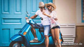 Mode-Sale: Shirts und Shorts von Tom Tailor, Tommy Jeans und Co. zu Knallerpreisen - t-online.de