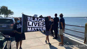 BLM holding rally Saturday demanding justice for Jamal Sutherland - ABC NEWS 4