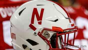 U.S. Department of Justice accuses Nebraska of misapplying Title IX laws - ESPN
