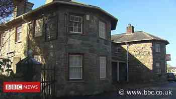 Llandwrog villagers raise £460,000 to buy Ty'n Llan pub