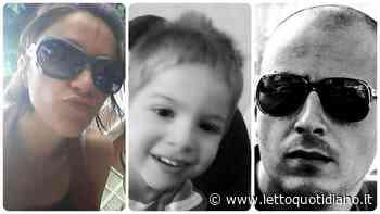 """Omicidio Carmagnola: un """"diploma"""" per il piccolo Ludovico, il bimbo di 5 anni ucciso dal suo papà - LettoQuotidiano"""