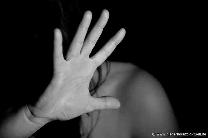 Häusliche Gewalt in Brandenburg nimmt zu. 70 Prozent der Opfer Frauen