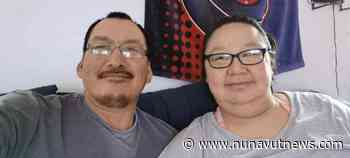Baker Lake woman back at home thanks to wheelchair donation - NUNAVUT NEWS - Nunavut News