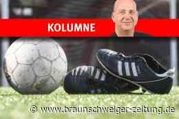 ZDF-Sportstudio: Empathische Runde in dramatischen Minuten