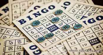 "Ahora se grita ""¡bingo!"" frente a la pantalla - Semana"