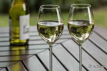 Vins. Sélection Cairel : Mas Cadenet, vin cuit de Provence, pour accompagner vos desserts - actu.fr