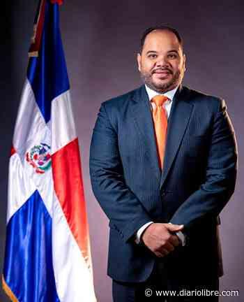 Senado designa a Pablo Ulloa como defensor del Pueblo; será juramentado el próximo lunes - Diario Libre