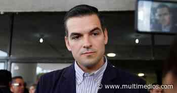 Mauro Guerra señala que con impugnación en Guadalupe buscan legalidad - Multimedios