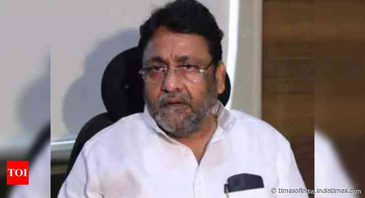 MVA allies united in running govt, but no decision yet on alliance for assembly, Lok Sabha polls: NCP