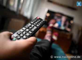 Neues Streaming-Angebot ab 1. Juli: Bibliothek ermöglicht Zugriff auf 1500 Filme - Nordwest-Zeitung
