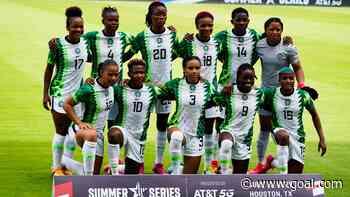 Portugal vs Nigeria: TV channel, live stream, squad news and preview