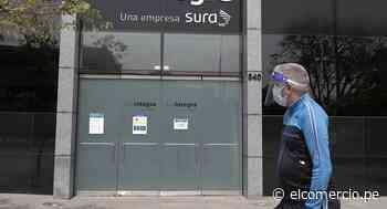 Retiro de AFP: ¿Quiénes pueden retirar hasta S/ 17,600 de sus cuentas previsionales? - El Comercio Perú