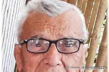 Heemkundige Stan Van Everbroeck (88) overleden