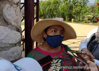 Feministas colgarán tendedero de irresponsables en Orizaba - La Silla Rota