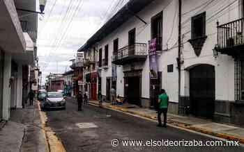 Quedan dos cómputos por concluir: OPLE Veracruz - El Sol de Orizaba