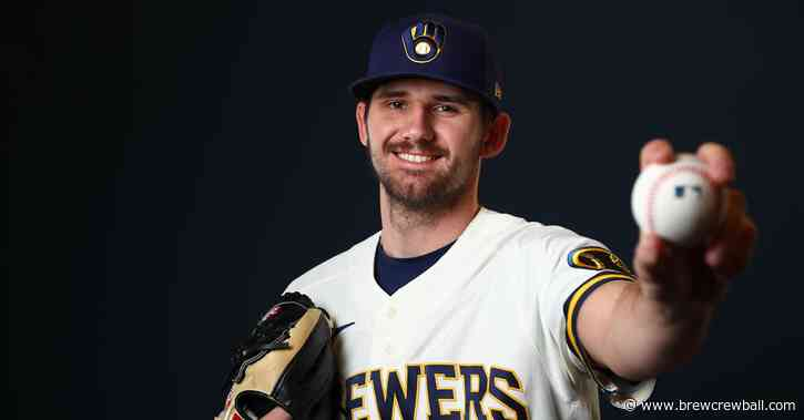 Milwaukee Brewers Daily Prospect Report: Saturday, June 12