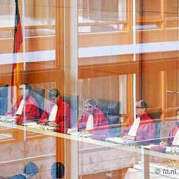 Lidstaten die EU-regels niet eerbiedigen, Brussel heeft het er maar druk mee - Het Financieele Dagblad