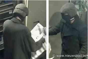 Brussels juwelierskoppel ontvoerd en bestolen, politie zoekt... (Brussel) - Het Nieuwsblad