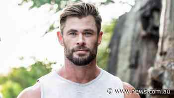 Queen's Birthday: Chris Hemsworth, Peta Credlin, Angela Bishop honoured - NEWS.com.au