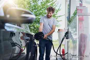 Your questions answered: Will petrol cars depreciate faster in the future?
