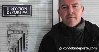 La paradoja en torno a la dirección deportiva del Córdoba - Cordobadeporte - Cordobadeporte.com