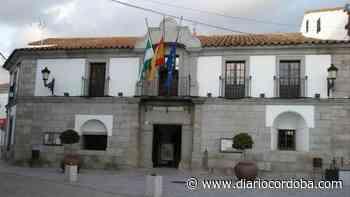 La ruta de la tapa de Villanueva de Córdoba reúne a 23 establecimientos locales - Diario Córdoba