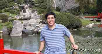 Murió un joven de 29 años en Córdoba por Covid-19: no tenía enfermedades previas - La Voz del Interior