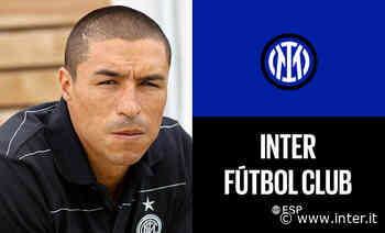 Inter Fútbol Club | Córdoba habla de la Copa América - Inter Official Site