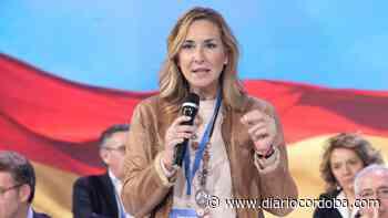 "El PP de Córdoba organiza un foro sobre la ""injusta"" subida de la luz - Diario Córdoba"