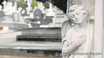 Los fallecidos en Córdoba el viernes 11 de junio - Diario Córdoba