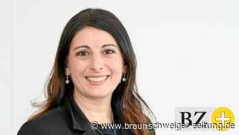 Cavallo nun Chefin des weltweiten  VW-Betriebsrats
