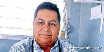 Doctor Carlos Coello, el médico del pueblo que murió por servir - La Tribuna.hn