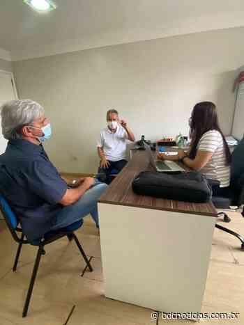 Potássio do Brasil avança com projeto em Itapiranga no Amazonas - BDC NOTÍCIAS