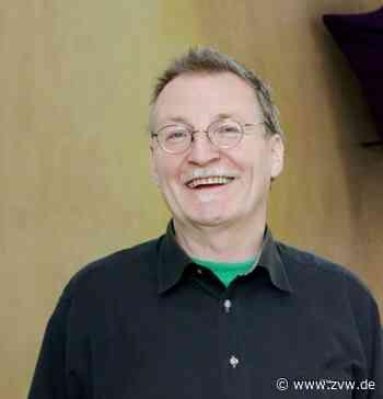 Der katholische Pfarrer Gerald Warmuth wird zum Ende des Jahres Winnenden verlassen - Winnenden - Zeitungsverlag Waiblingen