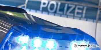 Isernhagen: Reifen von Autos in Altwarmbüchen zerstochen - Polizei sucht Zeugen von Sachbeschädigung - Hannoversche Allgemeine