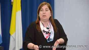 Suspendieron a una jueza de La Plata por ejercer violencia laboral - El Editor Platense