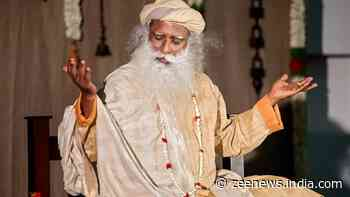 Businesses must go where people are, not the opposite: Sadhguru