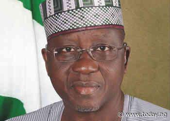 Anambra election: Senator Al-Makura commends APC Patriots
