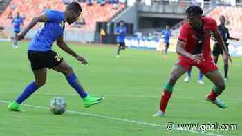 Tanzania 2-0 Malawi: Bocco leads the way as Taifa Stars extinguish the Flames