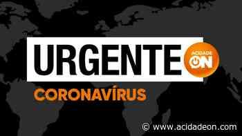 Araraquara registra 148 casos e três novas mortes por covid - ACidade ON