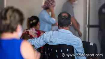 Comitê Científico recomenda lockdown ao prefeito de Araraquara - ACidade ON